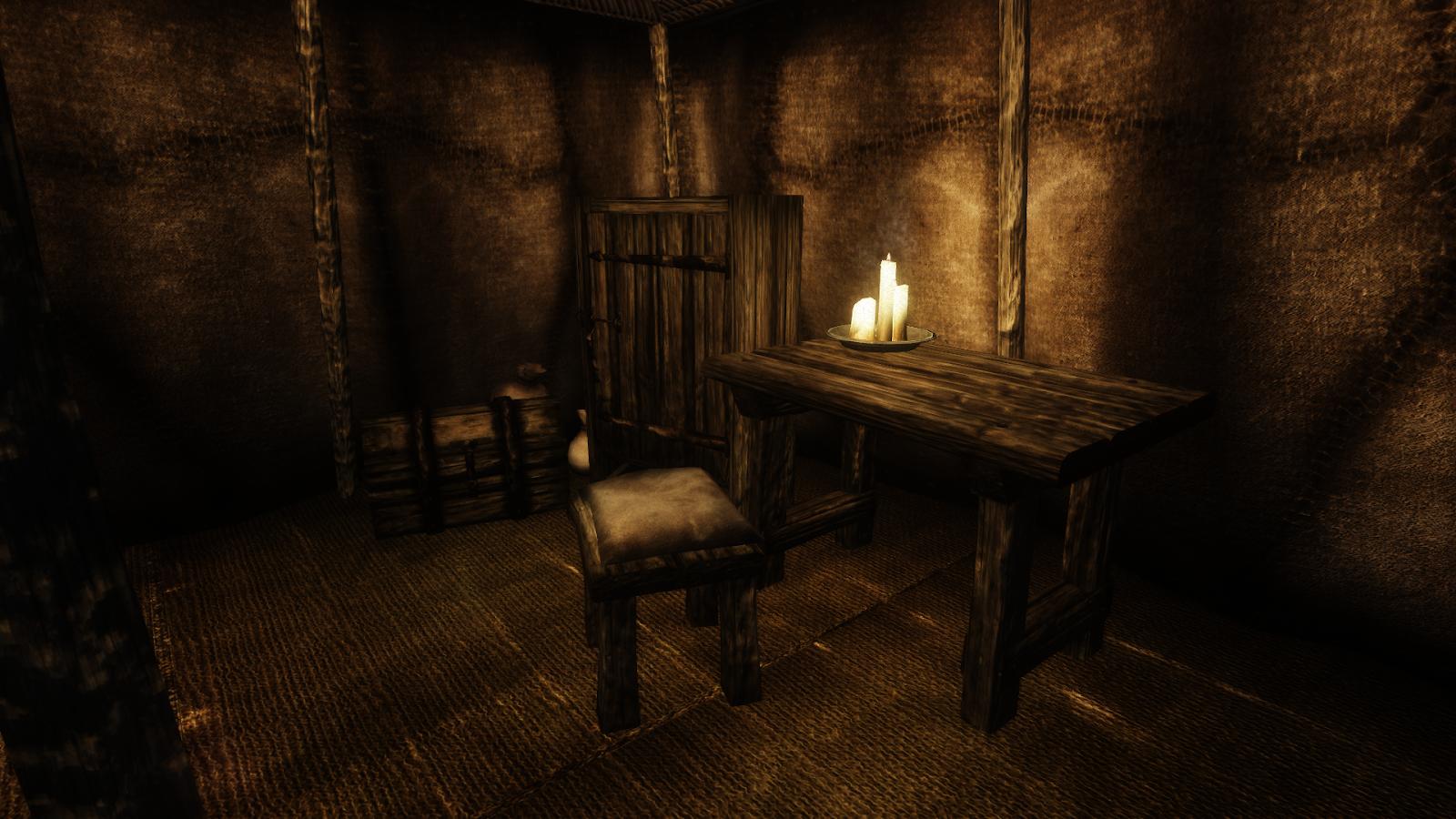 Base Furniture